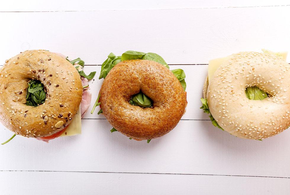 bagel-sandwich.jpg