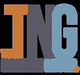 TNG-Logo-300x282.png