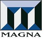 magna-logo.jpg