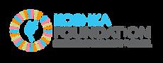 koshka logo.png