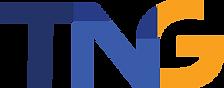 TNG-NoTagline-RGB-FullColor-nopadding.pn