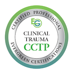 Clinical Trauma CCTP