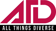 All Things Diverse