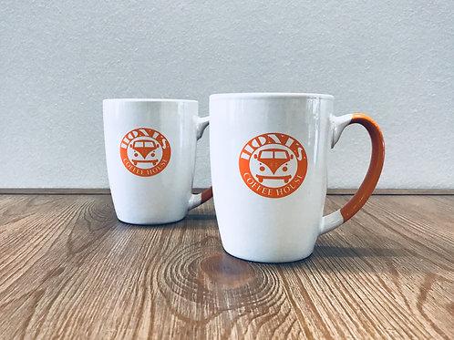 Honi's Mug
