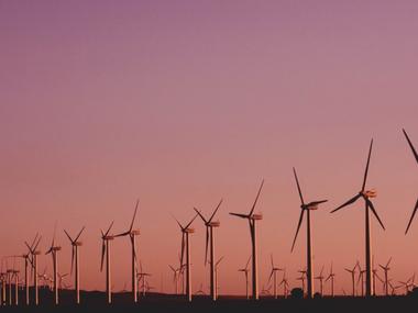 Data Science für komplexe Veränderungen im Energie-Spotmarkt