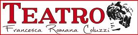 Minestrone d'Arte - Scuola di Teatro Musica e Danza a Roma