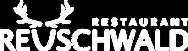 Logo Reuschwald.png