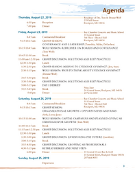 RockportRetreat_2019_Agenda.png