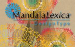 Mandala Lexica