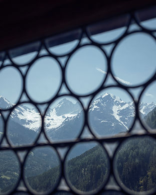 ©-TVB-Tiroler-Oberland-Kaunertal-Severi