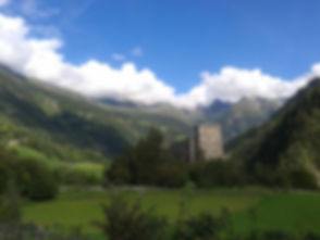 ©-TVB-Tiroler-Oberland-Kaunertal-Beatri