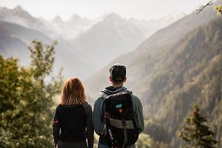 ©-TVB-Tiroler-Oberland-Kaunertal-Jakob-D