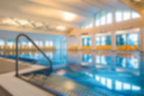 ©-Quellalpin-Andreas-Schalber-Schwimmbad