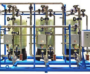 industrial-water-softening-equipment-500