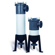 pvc-torba-filtreler-1024x1024 (1).jpg