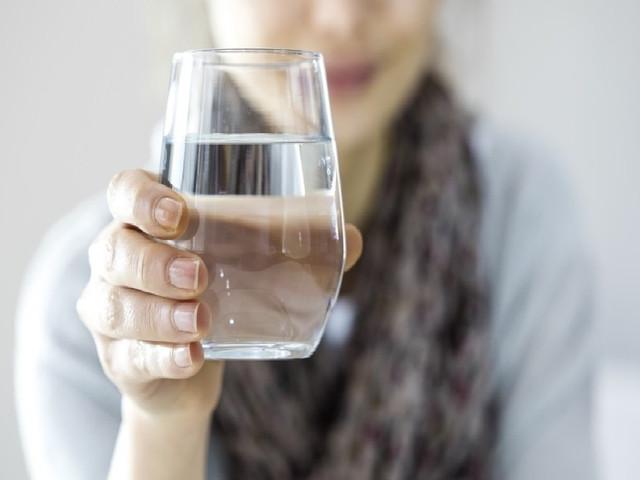 filtriranje-vode-bih-1.jpg