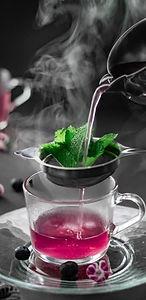 Blueberry_Mint_Tea__Credit__%252540veg2n