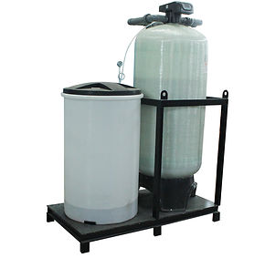 Water-Softener-for-Drinkign-Water-Treatm