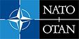 NATO-logo-E7FA9A46AC-seeklogo.com.png
