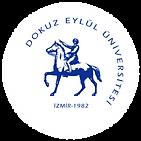 Dokuz_Eylul_Universitesi_Logo.png