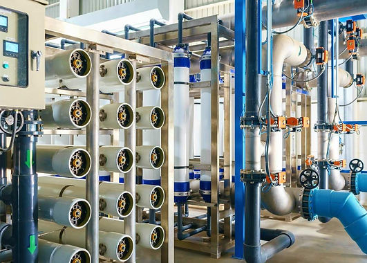 reverse-osmosis-system-water-drinking-pl