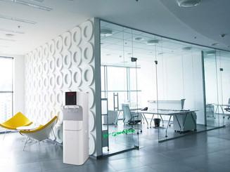 Ofis-Cam-Bölme-Sistemleri-office-glass-p