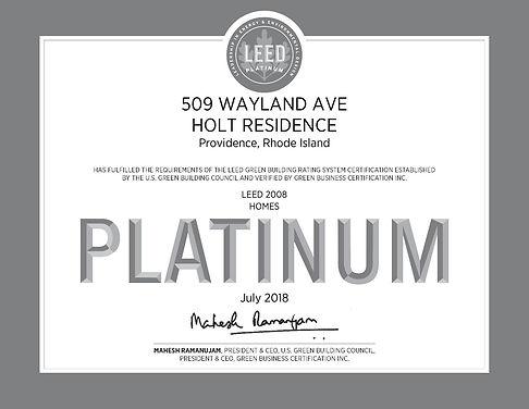 platinum cert.-page-001.jpg