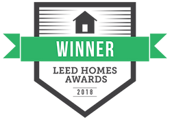 LEED Homes Awards Badges_Leed-Homes-Awar