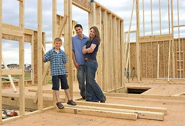 new-home-construction-blog.jpg