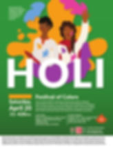 Holi 2019 8.5x11 Flyer (not for print)-2