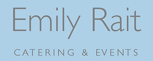 Emily Logo long new.PNG