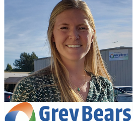 Aptos Natural Foods Community Connection: Grey Bears