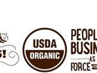 January Highlight: Moon Valley Organics