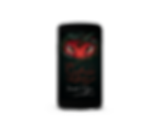 TG Phone.png