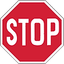 stop-sign-png-27206.png