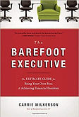The Barefoot Executive.jpg