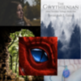 The Gwythienian Aesthetic and Title.png