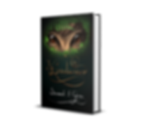 TCr Hardcover.png