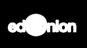 Edunion logo white.png