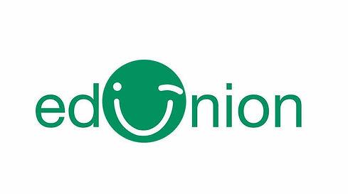 Edunion high logo.jpg