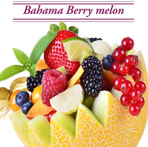 bahama berry melon.jpg