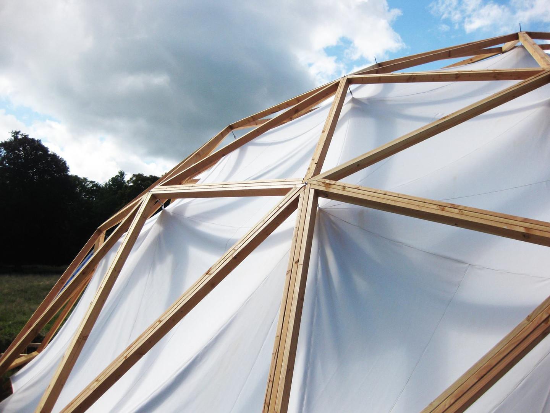 geodesic dome POC21 (1).jpg