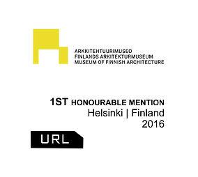 1st HONOURABLE MENTION FINLAND.jpg