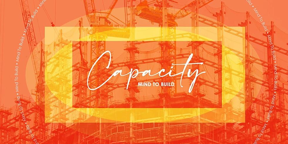 Leadership Capacity Training