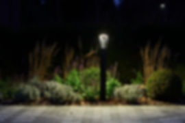 362_Croudace-HQ_04.jpg