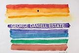 Logo George Daniell Estate fini.jpg