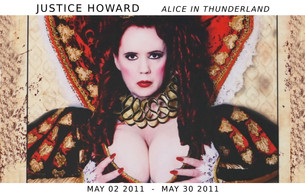 Justice Howard with type.jpg