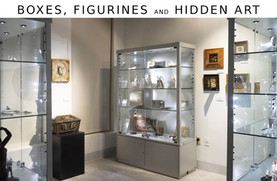 Boxes, Figurines and Hidden Art bolder.j