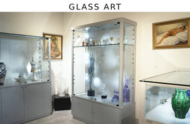 Glass Art bolder.jpg