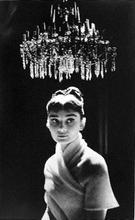 GDE Audrey Hepburn.jpg